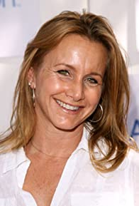 Primary photo for Gabrielle Carteris
