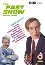 The Fast Show