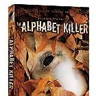 Eliza Dushku in The Alphabet Killer (2008)