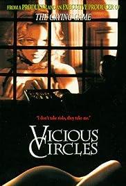 Vicious Circles Poster