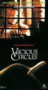 Vicious Circles Maria Lease