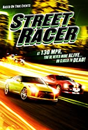 illegal street racing movies