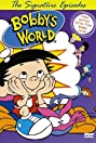 Bobby's World (1990) Poster