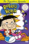 "Everything You Didn't Know about 90s Animated Series ""Bobby's World"""