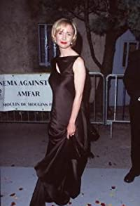 Primary photo for Lysette Anthony