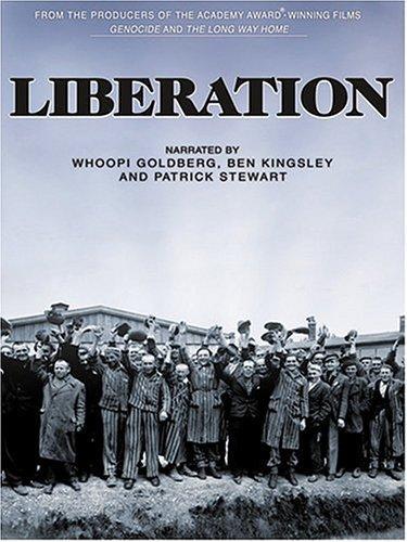 Liberation (1994)