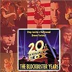 Twentieth Century Fox: The Blockbuster Years (2000)