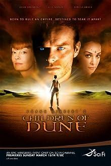 Children of Dune (2003– )