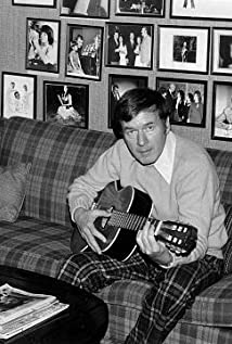Bill Daily Picture