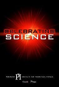 Celebrating Science (2008)