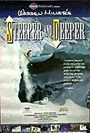 Free.avi movie downloads Steeper \u0026 Deeper USA [movie]