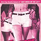 Teenage Hitchhikers (1974)