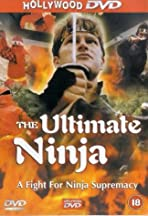 The Ultimate Ninja