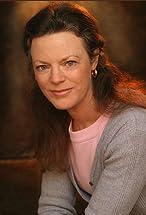 Barbara Whinnery's primary photo