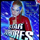 Star Whores (2000)