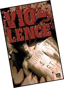 Watch american me full movie VIO-LENCE: Blood and Dirt by [360p]