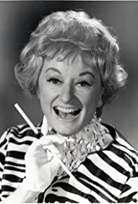 Primary photo for Phyllis Diller