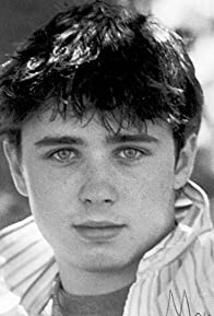 Primary photo for Dean Shelton