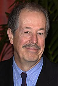 Primary photo for Denys Arcand