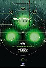Splinter Cell Chaos Theory Video Game 2005 Imdb