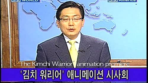 In order to appreciate the significance of this Korean super hero, one must not only be familiar with the health benefits of Korean food Kimchi, but also be sensibly conscious of the world-wide pandemics, ranging from Swine Flu to Mad Cow Disease, that h