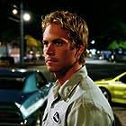 Paul Walker in 2 Fast 2 Furious (2003)