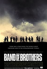 Primary photo for Band of Brothers