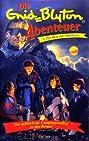 The Enid Blyton Adventure Series (1996) Poster