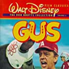 Don Knotts in Gus (1976)