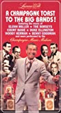 The Lawrence Welk Show (1955) Poster