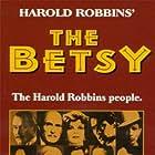 The Betsy (1978)