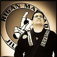 Rigan Machado