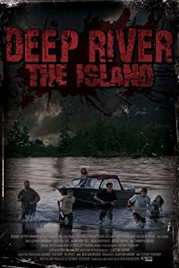 Deep River: The Island full movie online free