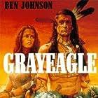 Grayeagle (1977)