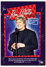 Primary photo for The Ron White Show