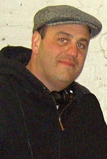 Joseph Ariola Picture