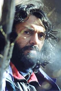 Rakeysh Omprakash Mehra Picture