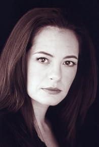Primary photo for Samantha Ferris