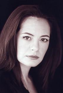 Samantha Ferris Picture