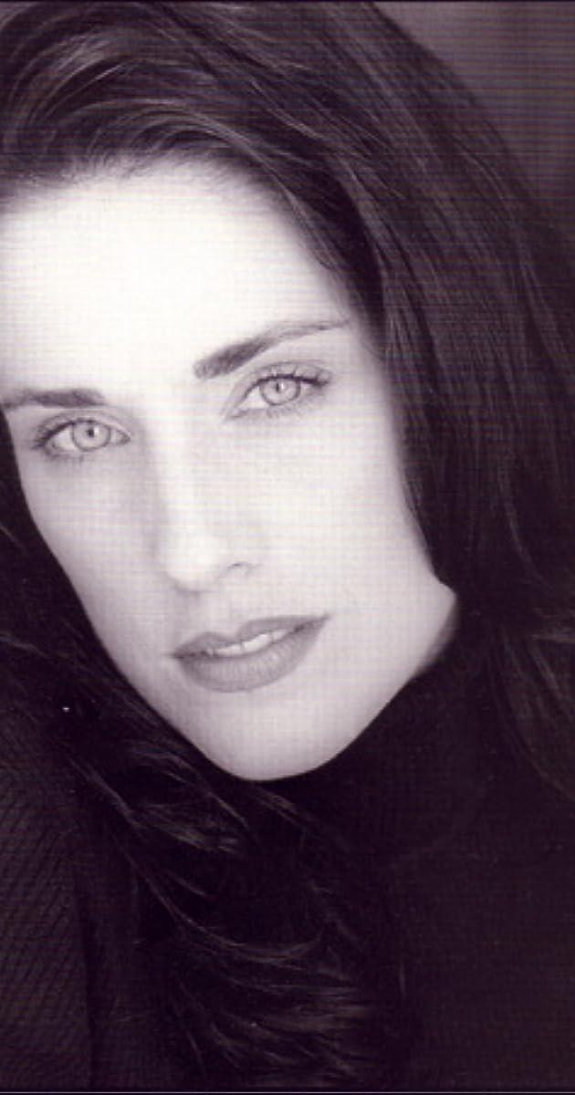 Danielle Petty Imdb