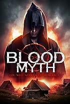 Blood Myth