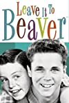 Leave It to Beaver (1957)