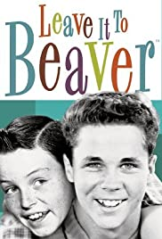 Movies ipad download Leave It to Beaver [hdv]