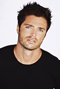 Primary photo for David Charvet