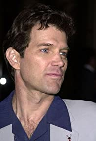 Primary photo for Chris Isaak