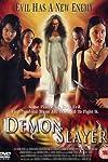 Demon Slayer (2004)