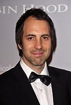 Marc Streitenfeld's primary photo