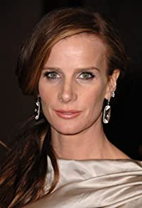 Primary photo for Rachel Griffiths