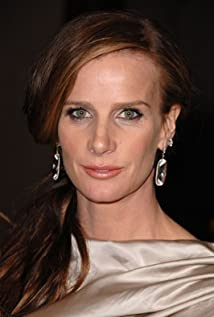 Rachel Griffiths Picture