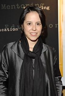 Patricia Riggen Picture